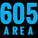 605area.com